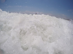 G0232447 (Tom Simpson) Tags: ocean beach newjersey nj jerseyshore avonbythesea