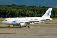 D-ALXX_A319_KAY_20160629_LSGG_2 (Patrick Andrie Photographies) Tags: geneva aviation airbus k5 acj 319 bizjet lsgg dalxx