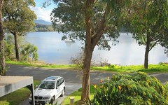 29 Lakeview Drive, Narooma NSW