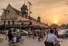 0W6A6616 (Liaqat Ali Vance) Tags: road pakistan sunset heritage nature museum architecture mall photography google market ali punjab lahore cultural vance tollinton liaqat