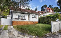 172 Grays Point Road, Grays Point NSW