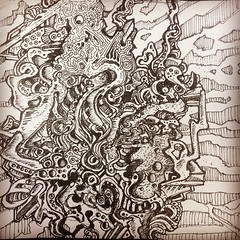 ABSTRACT DRAWING (nikita_grabovskiy) Tags: pictures abstract black color art colors collage tattoo modern pen pencil print creativity design sketch cool artwork paint artist pattern arte image artistic drawing contemporary surrealism patterns paintings arts creative picture surreal drawings mandala images dessin tattoos peinture doodle zen artists painter prints doodles create draw crayon henna sketches dibujo couleur pintura artworks doodling artista tatuaje paining artiste mandalas tatouage lápiz искусство рисунки картина карандаш рисунок арт узор художник татуировка узоры zentangle zentangles