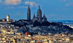 Je suis Nice - Basilique du Sacré-Cœur Montmartre - in memory of all the inocents people that brutaly murderd yesterday in Nice, by a barbaric and heinous terrorist murderer !! (Lior. L) Tags: france inmemory nice terrorist terror inmemoryof basiliquedusacrécœurmontmartre jesuisnice jesuisnicebasiliquedusacrécœurmontmartreinmemoryofalltheinocentspeoplethatbrutalymurderdyesterdayinnicebyabarbaricandheinousterroristmurderer