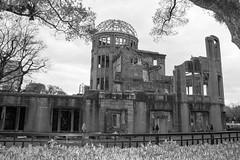 IMG_6161.jpg (David C Holloway) Tags: war hiroshima worldwarii atomic atomicbomb