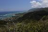 IMG_4914-2 (allisonjbaird) Tags: hawaii oahu hiking northshore bunkers hauula