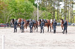 on.... (VB City Photographs) Tags: usa virginia police virginiabeach showall exif:iso_speed=200 exif:focal_length=58mm geo:state=virginia geo:city=virginiabeach camera:make=nikoncorporation exif:make=nikoncorporation geo:countrys=usa camera:model=nikond300s exif:model=nikond300s exif:aperture=80 exif:lens=170700mmf2840 horseacadamygraduation