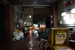 20130511-DSC09662.jpg (toshworld) Tags: japan tokyo voigtlander 15 45 f45 15mm  swh vm nex superwideheliar 1545 nex5n