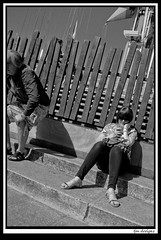 p'dilly_gardens10 (The_Jon_M) Tags: street uk england urban bw woman gardens manchester candid may piccadilly greater piccadillygardens greatermanchester pdilly 2013 pdillygardens