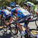 Lachlan Morton - Tour of California, stage 2