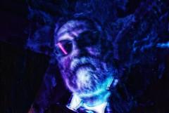Palazzo ConTemporaneo, Udine (2013) (Ub66) Tags: art yahoo google arte image performance rockets artistica venezia metropolitana ricerca fvg giulia ud friuli rete udine contemporanea upim progetto comune indipendente sportler associazioni vicinolontano palazzocontemporaneo udineprovaaimmaginartimigliore culturapartecipativa entrarte ricercaartisticacontemporanea 2043qui comitatoupim httppalazzocontemporaneotumblrcom