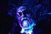 Palazzo ConTemporaneo, Udine (2013) (Ub(66)) Tags: art yahoo google arte image performance rockets artistica venezia metropolitana ricerca fvg giulia ud friuli rete udine contemporanea upim progetto comune indipendente sportler associazioni vicinolontano palazzocontemporaneo udineprovaaimmaginartimigliore culturapartecipativa entrarte ricercaartisticacontemporanea 2043qui comitatoupim httppalazzocontemporaneotumblrcom