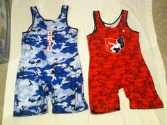 team ohio cadet wrestling singlet (PinDoctor51) Tags: blue ohio red team wrestling xxl xl cadet singlet singlets