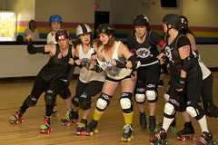 092_Action_April_RDPC (rollerderbyphotocontest) Tags: rollerderby april rdpc rollerderbyphotocontest