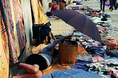 Sleeping... (A n h H u y) Tags: travel film streetlife sapa 50mm18 olympusomg ch uxiefiniti200