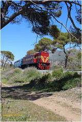 130412_51 copy (The Alco Safaris) Tags: greece alco ose dl537