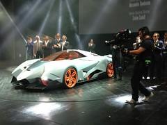 Lamborghini-Egoista-1_thumb[1]