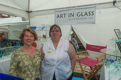 "Gosport Arts Festival 2013 • <a style=""font-size:0.8em;"" href=""http://www.flickr.com/photos/36726244@N08/8738237187/"" target=""_blank"">View on Flickr</a>"