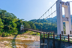 Harry_09734,,,,,,,,,,,,, (HarryTaiwan) Tags: taiwan     d800                harryhuang