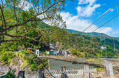 Harry_09688,,,,,,,,,,,,,,,,,,,, (HarryTaiwan) Tags: taiwan    d800                      harryhuang