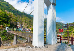 Harry_09687,,,,,,,,,,,,,,,,,,,, (HarryTaiwan) Tags: taiwan    d800                      harryhuang