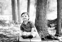 Brandon (Inspired Photography CT) Tags: family inspiration canon photography babies inspired 85mm 7d familyphotography childrensphotography photographyideas