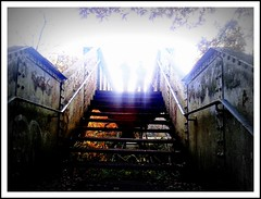 Apparitions (theshakes72) Tags: eerie ghosts paranormal supernatural shostly