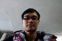 DSC02803 (Edward.Fan) Tags: life china trip travel school friends people student friend tour classmate live study xiamen