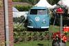 "PV-49-45 Volkswagen Transporter bestelwagen 1956 • <a style=""font-size:0.8em;"" href=""http://www.flickr.com/photos/33170035@N02/8739128870/"" target=""_blank"">View on Flickr</a>"