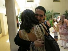 IMG30537.JPG (Facundo Batista) Tags: civil javier casamiento vanina