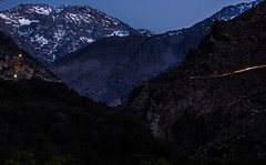 Mount Toubkal (Shelbypoppit) Tags: life africa street city longexposure light portrait snow mountains landscape photography market northafrica muslim spice working culture morroco busy atlasmountains berber maroc atlas marrakech souk medina marrakesh souks smelly marroc riad highatlas low cinamon imlil light spiritofphotography