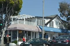 LAGUNA BEACH, CALIFORNIA* (gobucks2) Tags: california sandiego shops lagunabeach sandiegocalifornia 2013 lagunabeachcalifornia april2013 may2013 spring2013