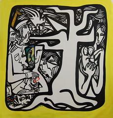 Papadogi (MATLAKAS) Tags: paintings