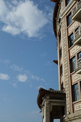 DSC03305 (Edward.Fan) Tags: life china trip travel school friends people cute beautiful landscapes student friend scenery tour classmate live study observe views xiamen   lovely         observer
