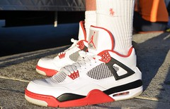 Jordan 2012 Retro IV (chiva1908) Tags: red socks la losangeles los shoes angeles nt 4 flight sneakers trainers nike retro jordan varsity sp iv js polo iss 4s rl 2012 niketalk ivs jordans sneakerhead retros kotd sneakerplay wdywt chiva1908 solecolector spallday