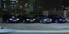 BMW, E39, M5's, Tsing Yi, Hong Kong (Daryl Chapman's - Automotive Photography) Tags: auto china road windows hk cars car night photoshop canon photography hongkong eos gris drive is nice automobile driving power wheels engine fast automotive headlights gas ii german bmw brakes 5d petrol autos grip rims gr1s m5 f28 hkg fuel sar drivers horsepower topgear mkiii bhp tsingyi e39 70200l cs6 worldcars xx98 darylchapman mj488 dt218