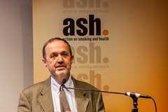 IMG_2103 (ASH.uk) Tags: ash agm rcp zefrog actiononsmokingandhealth