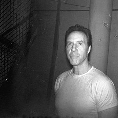 Holga_051413_13e (Mark Dalzell) Tags: camera bw white black 120 6x6 film holga flash sailors 400 agfa expired developed smoove 120sf caffenol