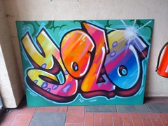 graffiti workshop youth hub launch Chelmsford (Brave Arts. Spray can art & Graffiti Workshops) Tags: aerosolart graffitiart youthwork montanagold legalgraffiti montanablack ironlak ukgraffiti muralgraffiti graffitiworkshop essexgraffiti alternativeeducation skillstopaythebills spraycanartist braveonecouk bravearts muralinspraypaint teachinggraffiti essexarts graffitiworksops graffitilessons graffiticlass streetartforsale spraycanartforsale graffitiartforsale streetartschool graffititeacher teachingsparycanart teachingstreetart streetartlessons streetartclasses learnstreetart learnspraycanart learngraffitiart spraycanartlesson spraycanartlessons graffitiartlesson graffitiukteacher ukspraycanartlessons learninggraffiti learningspraycanart graffitiartistinresidence spraycanartistinresidence spraycanartteacher spraycanartclass spraycanartclasses