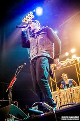 ZEBRAHEAD @ GROEZROCK FESTIVAL 2012 (Meerhout, Belgium) (Rubn Navarro   THROUGHTHELENSES.com) Tags: belgium live etnies zebrahead meerhout groezrock monsterenergy lastfm:event=1981428