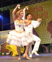 Escuela de Danza Javier del Real VI Feria abril 2013 Las Palmas de Gran Canaria  DSC_0847 (Rafael Gomez - http://micamara.es) Tags: las espaa del de real spain danza abril feria canarias escuela gran javier islas canaria vi cultural palmas asociacin 2013 asociacinferiadeabril