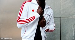 The Funky Adidas Originals Tokyo 2 Track Top by EnLawded (The Lawd for EnLawded) Tags: world fashion sport japan vintage japanese tokyo fan blog kyoto style gear retro collection originals celebration imperial nippon osaka greatest adidas prefecture item swag rare exclusive kanto collector garment honshu ogasawara izuisland uploaded:by=flickrmobile flickriosapp:filter=nofilter enlawded