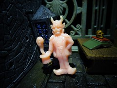 Mephistopheles (ridureyu1) Tags: toy toys actionfigure rpg demon devil mephisto boardgame homage faust mephistopheles faustus magichat keshi toyphotography necros jfigure drfaust dealwiththedevil pactwiththedevil johnfaust neclos necrosfortress neclosfortress soldyoursoul sonycybershotsonycybershotdscw690 neclosnoyousai minifigurerpg keshirpg johnfaustus