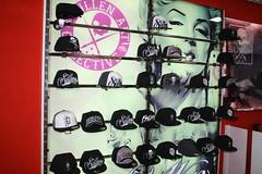 Apertura de Sullen (Centro Comercial L'Aljub) Tags: fashion shopping moda tienda local sullen centrocomercial nuevo jóvenes tatuaje comprar elx elche juventud inauguración apertura laljub centrocomerciallaljub