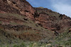 Hiking to Ribbon Falls (angelatravels11) Tags: park grand canyon falls national ribbon grandcanyonnationalpark canyonnational backpackinggrandcanyon 20080402 angelatravels backpackingthegrandcanyon parkhikeribbon