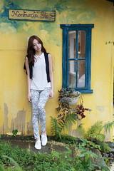 Riko0007 (greenjacket888) Tags: portrait beauty asian model riko    5dmk3 5d3