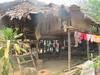 2013-03-27-03-23-51_B49BF0FD-11D0-4041-871B-34DB3ECC0BDE (offthebeatenboulevard) Tags: thailand maesot burmeseborder karenpeople maelarefugeecamp