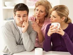 quarrel (1) (veda.ru) Tags: relationship quarrel