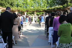 Katelyn & Cory Wedding (Impact Sounds) Tags: wedding party mobile impact bayarea djs pleasanton sounds impactsounds rubyhill