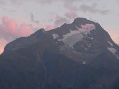 2012 08 12 La Muzelle (phalgi) Tags: snow ski france mountains alps montagne alpes la pierre rhne glacier national neige alpen parc nord est oisans lesdeuxalpes les2alpes massif isere 6 exterieur crins venosc muzelle vnon 44 55 cop21 19 52 alpski 06 httpwwwalpskifr
