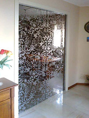 Affixa srl 2 (Henry glass | Porte in vetro) Tags: door glass decoration porta mirrored melted vetro slidingdoors sandblasted battente fusione swingdoor decoro scomparsa specchiato henryglass interiordoors sabbiatura scorrevoli porteinterni disappearingdoor